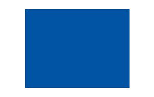 ASID-logo-transparent