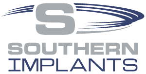 Southern Implants Dental Perth