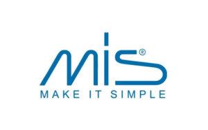 MIS-Implants