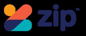 Zip and Zip Money